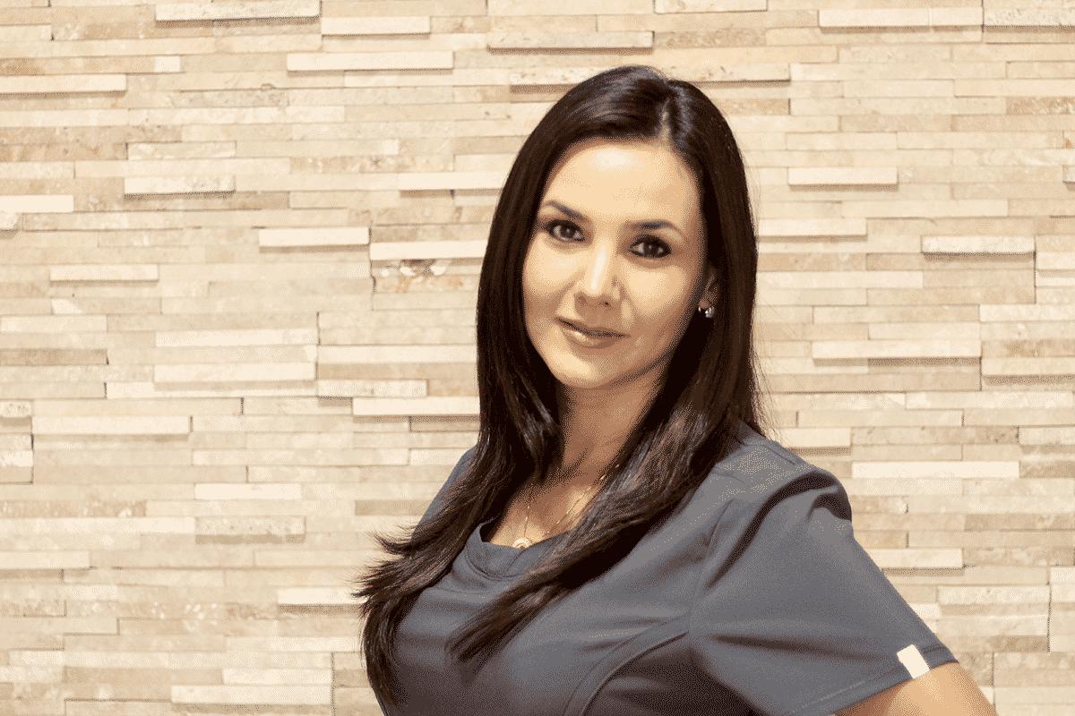 Dra. Montserrat Galicia