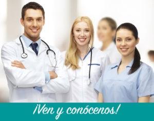 Dentista en Torreón