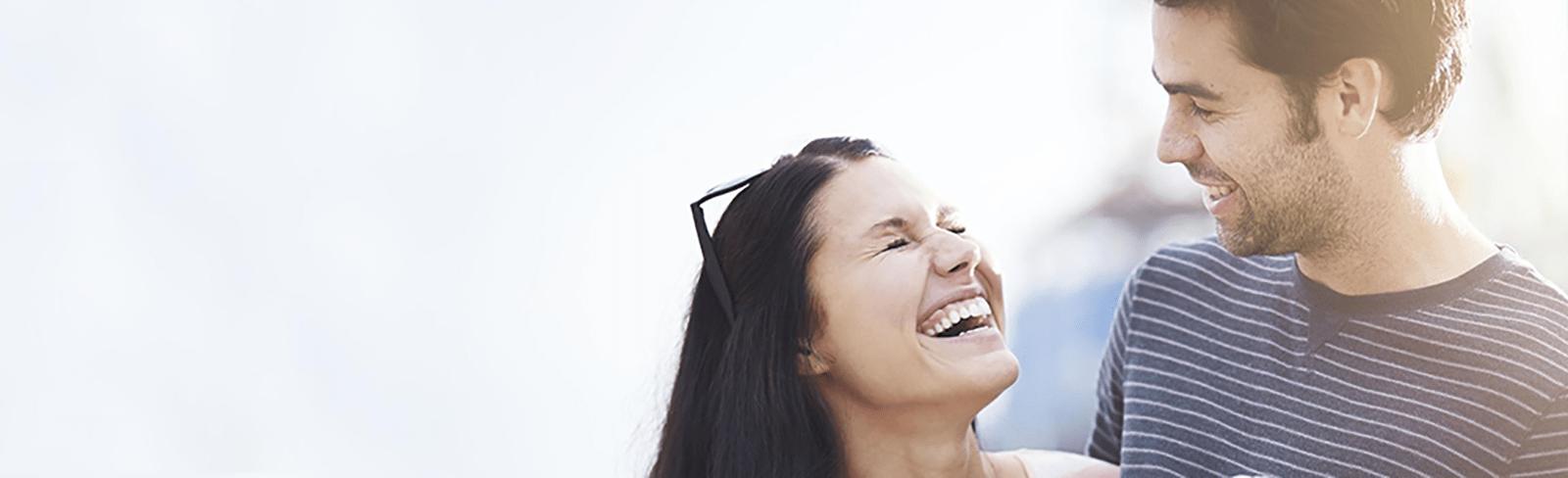 ¿Cómo tu salud bucal está afectando tu relación?